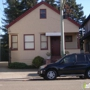 North Oakland Chiropractic Clinic