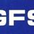 Guaranteed Furniture Services Inc