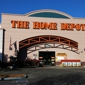 The Home Depot - Pleasanton, CA