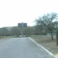 Catholic Television - San Antonio, TX