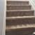 Pro Star Carpet Cleaning LLC