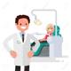 Bethlehem Dental Care