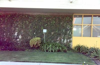 Mackintosh & Mackintosh - Los Angeles, CA