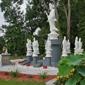 Dong Hung Temple - Buddhist Education Center - Virginia Beach, VA