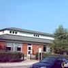 Cambridge Friends School