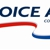 First Choice America Community Federal Credit Union