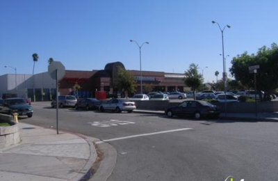 Bank of America-ATM - Glendale, CA