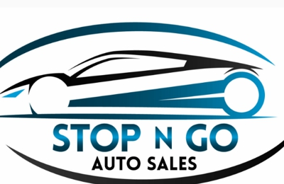 Stop And Go Auto >> Stop N Go Auto Sales 1852 Virginia Beach Blvd Virginia