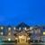 Staybridge Suites Philadelphia-Mt. Laurel