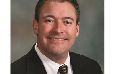 John Sullivan - State Farm Insurance Agent - Woodstock, IL