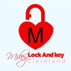 Mikey Lock And Key Cleveland