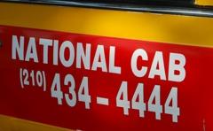 National Cab
