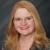 Dr. Nancy Kae Russell, MD