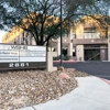 Kelly Hawkins Physical Therapy - Las Vegas, Summerlin