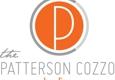 The Patterson Cozzo Law Firm - Marietta, GA