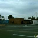 West Plaza Animal Hospital - CLOSED