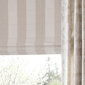 Budget Blinds serving Sunnyvale - Santa Clara, CA