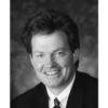 Jack V Downing - State Farm Insurance Agent