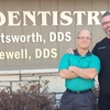 Family and Implant Dentistry