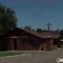 Loomis Community Preschool