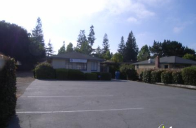 Alta-Wood Animal Hospital - Redwood City, CA