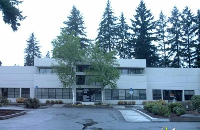 Fouts Construction Service Inc - Lake Oswego, OR