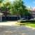 Brookdale Willowbrook Park