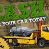 Tampa Bay Junk Car Buyer