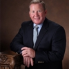 Center For Cosmetic & General Dentistry David Wilson