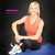 MyLife Workout-Heather Weiler