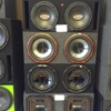 Wheels Deals Car Audio