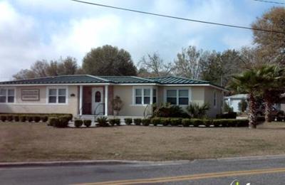 Strenta, Vanni R DMD PA - Jacksonville, FL
