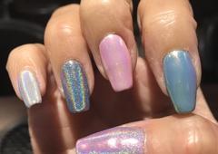Treasured Hands Nail Studio - Boston, MA