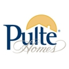 Festival Foothills by Pulte Homes