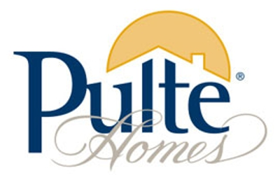 The Townes at Brier Creek Crossings by Pulte Homes - Durham, NC