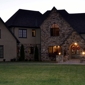 J S Miller High Country Builders