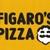 Figaro's