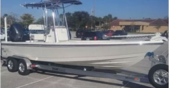 Jacksonville Boat Tours - Jacksonville, FL