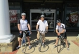 Performance Bicycle - Rockville, MD