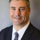 Edward Jones - Financial Advisor:  Jason S Polk