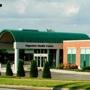 Missouri Digestive Health Center-University Hospital Lab