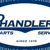 Chandler's Parts and Services