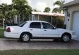 Florida's Finest  Auto Marine & RV Mobile Detailing - Port Saint Lucie, FL. Fine job Scott brought it back to like new !!