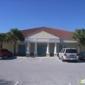 Complete Family Dentistry - Ocoee, FL