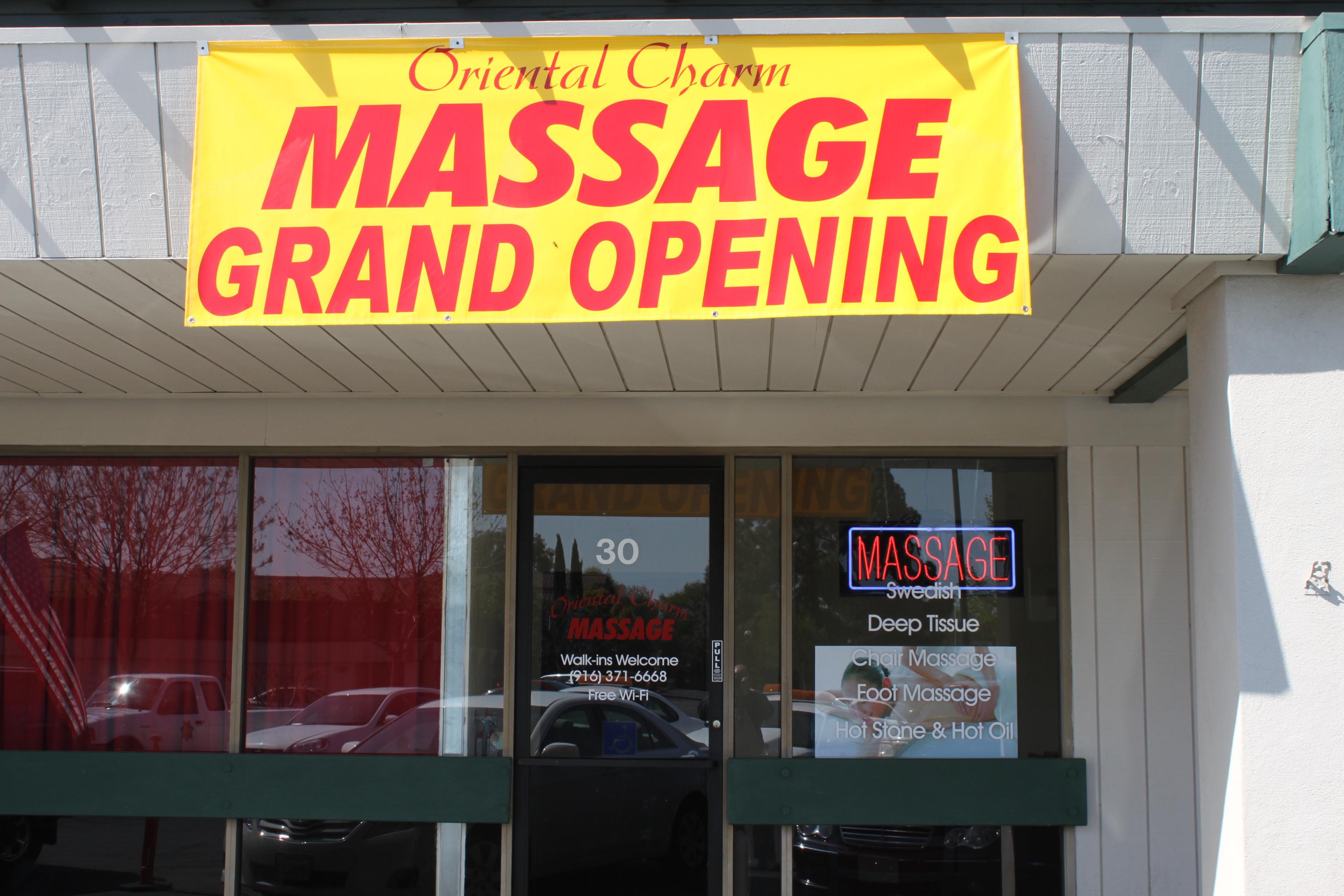 Orgasm from prostate massage video