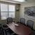 Law Office of Steve Johnson, P