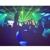 DJ MAXX  Mobile DJ Services