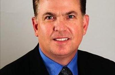 Stace Rader: Allstate Insurance - Winchester, VA