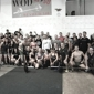 CrossFit - Simi Valley, CA
