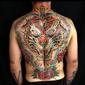 Gypsy Rose Tattoo - Phoenix, AZ